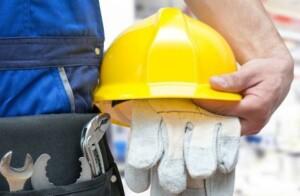 Безопасность и охрана труда
