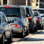 Ежегодный технический минимум для водителей