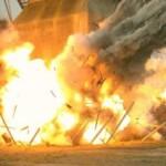 обучение взрывобезопасности лома и отходов металлов