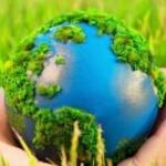 Обучение обеспечению экологической безопасности при работах в области