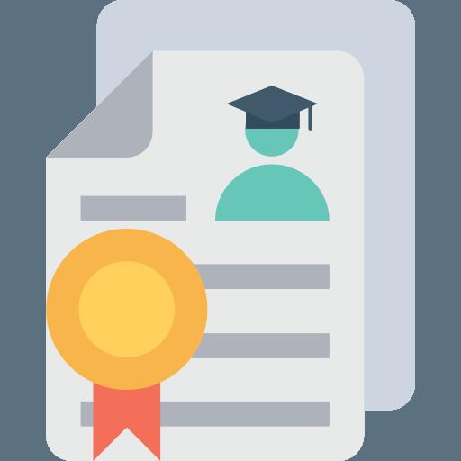 образовательная лицензия Энтерпрайз