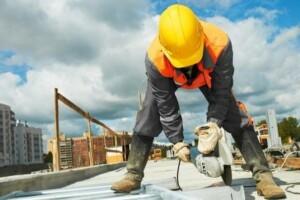 охрана труда по отраслям