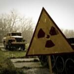 обучение радиационному контролю металлолома