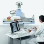 Радиационная безопасность рентгенологических исследований