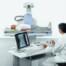 6. Радиационная безопасность пациентов и персонала при проведении рентгенологических исследований