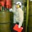 2.Ответственный за радиационную безопасность на предприятии