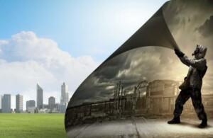 Обучение обеспечению экологической безопасности руководителями и специалистами экологических служб и систем экологического контроля