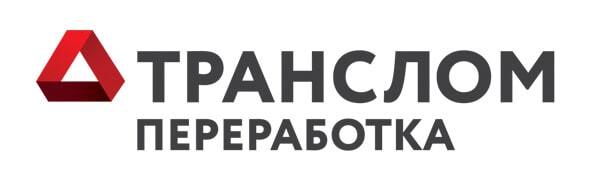 логотип клиента Трансломпереработка